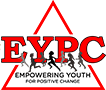EY4PC-LOGO